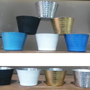Aluminium-Bowls-01