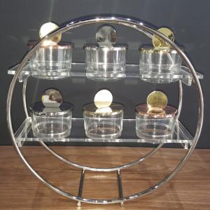 Candy-Wheel