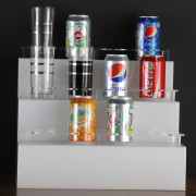 Cans-stand-with-light03