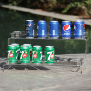 Cans-stand02