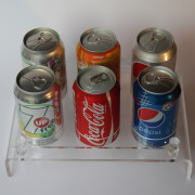 Cans-stand03