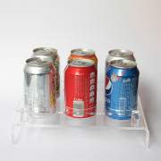 Cans-stand04