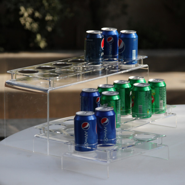 Cans-stand06