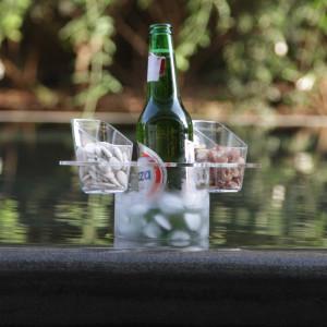 Cool-Beer02