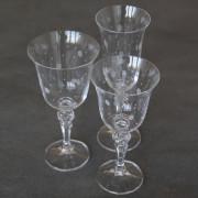 Engraved-Glasses01