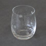 Engraved-Glasses02
