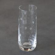 Engraved-Glasses03