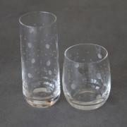 Engraved-Glasses04