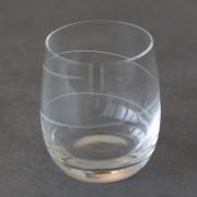 Engraved-Glasses05