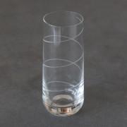 Engraved-Glasses06