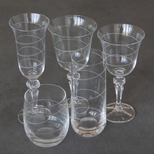 Engraved-Glasses07