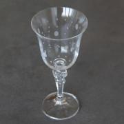 Engraved-Glasses09