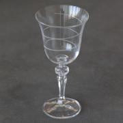 Engraved-Glasses10