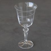 Engraved-Glasses11