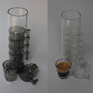 Espresso-Cups-and-Espresso-Sets