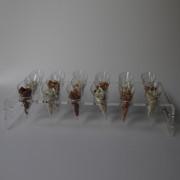 Mini-Cones-Stands02