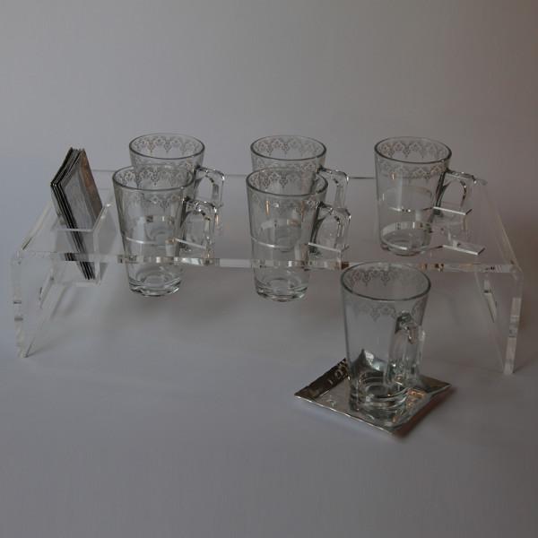 Mug-Tray01