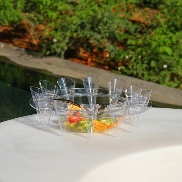 Salad-Bowl02
