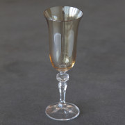 Wine-&-Champagne-Glasses01