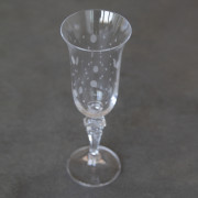 Wine-&-Champagne-Glasses02