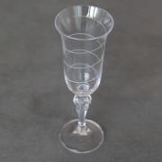 Wine-&-Champagne-Glasses03