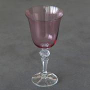 Wine-&-Champagne-Glasses04