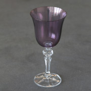 Wine-&-Champagne-Glasses05