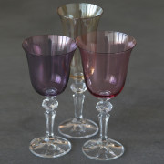 Wine-&-Champagne-Glasses06