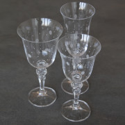 Wine-&-Champagne-Glasses07