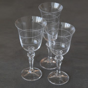 Wine-&-Champagne-Glasses08