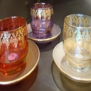 bowls w Z-N design (2)