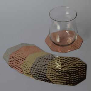 coasters-copper1
