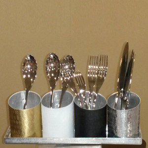 cutlery-set-alu-2