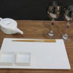 Effet Design Art De La Table