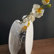 vase round 1