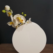 vase round 2