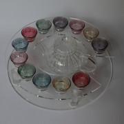 Coffee-round-tray01