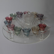 Coffee-round-tray02