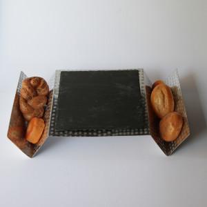cheese-tray--aluminium