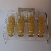 juice-tray01