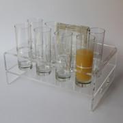 juice-tray02