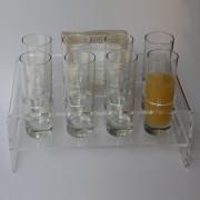 juice-tray03