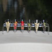 stand-6-big-cones--acrylics