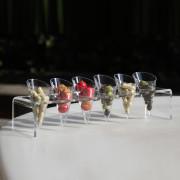 stand-6-big-cones---acrylics