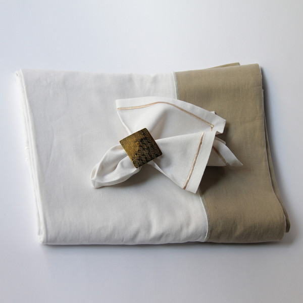 tablecloth-linen-bicolor